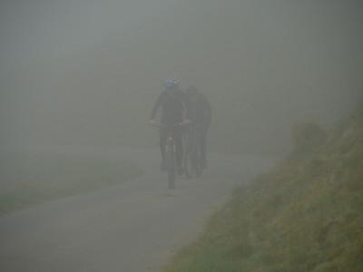 @RobAng 2012 / Aufstieg Sihlsee - Fläschlipass, südöstlich von Euthal, Kanton Schwyz, CH, Schweiz/Switzerland,  25.10.2012 13:08:16