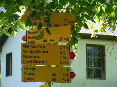 Fideris, Luzein, 939.343 m, Schweiz / 2012/07/27 10:33:39