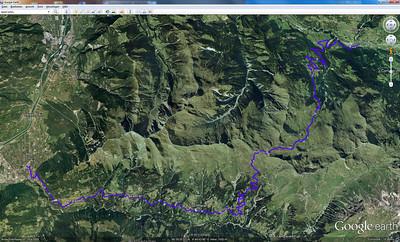 Für Karte in Google Maps diesem Link folgen: http://maps.google.com/maps/ms?ie=UTF&msa=0&msid=201339230838331153077.0004c5e0832c1698ab9bd
