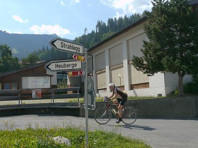 Fideris, Putz, 929.1 m, Schweiz / 2012/07/27 10:55:13