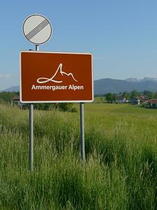 Schönberg, Wildsteig, 758.378 m, Deutschland /  RobAng, 2012/05/26 18:18:12