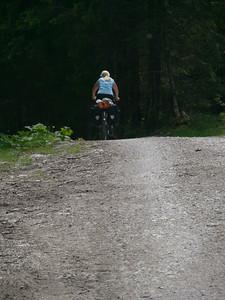 Obernach, Wallgau, 838 m, Deutschland /  RobAng, 2012/05/27 13:12:30