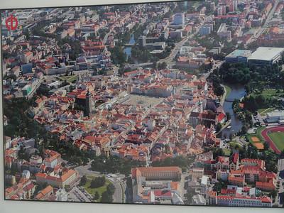 @RobAng, Aug 2013 / Budweis, Litvínovice, Ceské Budejovice, CZE, Tschechien, 393 m ü/M, 13.08.2013 10:01:08