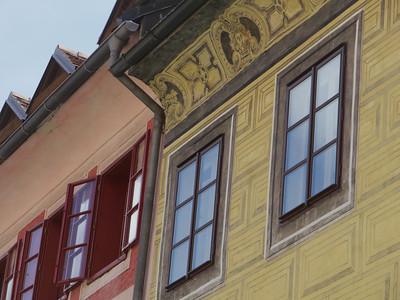 @RobAng, Aug 2013 / Krumau, Ceský Krumlov, Ceský Krumlov, CZE, Tschechien, 490 m ü/M, 13.08.2013 14:21:43