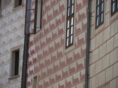 @RobAng, Aug 2013 / Krumau, Ceský Krumlov, Ceský Krumlov, CZE, Tschechien, 492 m ü/M, 13.08.2013 14:27:35