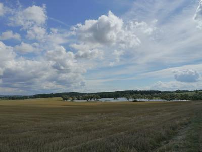 @RobAng, Aug 2013 / Kosov, Rancice, Ceské Budejovice, CZE, Tschechien, 503 m ü/M, 13.08.2013 11:08:54