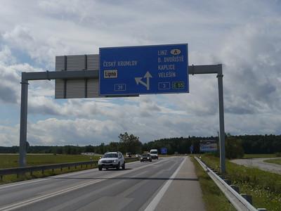@RobAng, Aug 2013 / Kamenný Újezd, Kamenný Újezd, Ceské Budejovice, CZE, Tschechien, 486 m ü/M, 13.08.2013 10:57:42