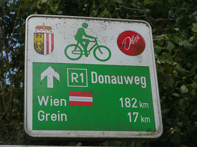 @RobAng 2013 / Hütting, Hütting, Oberösterreich, AUT, Österreich, 239 m ü/M, 30/07/2013 16:38:32