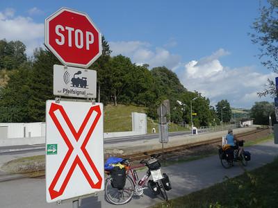 @RobAng 2013 / Wetzelsdorf, Dornach, Oberösterreich, AUT, Österreich, 228 m ü/M, 30/07/2013 17:13:35