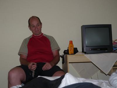 @RobAng, Aug 2013 / Oberachdorf, Pfatter, Bayern, DEU, Deutschland, 321 m ü/M, 15.08.2013 23:26:29
