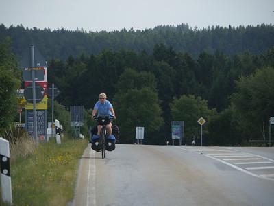 @RobAng, Aug 2013 / Freundorf, Schöfweg, Bayern, DEU, Deutschland, 736 m ü/M, 15.08.2013 13:24:46