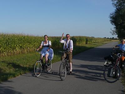 @RobAng, Aug 2013 / Kößnach, Kirchroth, Bayern, DEU, Deutschland, 318 m ü/M, 15.08.2013 18:10:36