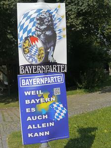 @RobAng, Aug 2013 / Hinterschmiding, Hinterschmiding, Bayern, DEU, Deutschland, 734 m ü/M, 15.08.2013 10:22:15