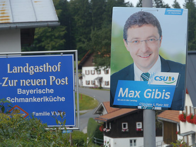 @RobAng, Aug 2013 / Herzogsreut, Hinterschmiding, Bayern, DEU, Deutschland, 859 m ü/M, 15.08.2013 10:09:50