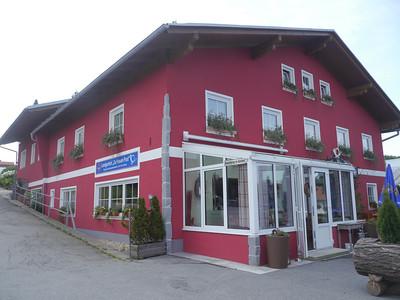 @RobAng, Aug 2013 / Herzogsreut, Hinterschmiding, Bayern, DEU, Deutschland, 859 m ü/M, 15.08.2013 10:10:14