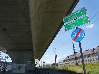 @RobAng 2013 / Nussdorf, Wien, , AUT, Österreich, 165 m ü/M, 01/08/2013 11:53:00