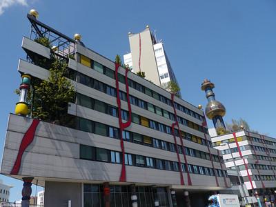 @RobAng 2013 / Heiligenstadt, Wien, , AUT, Österreich, 166 m ü/M, 01/08/2013 12:04:31