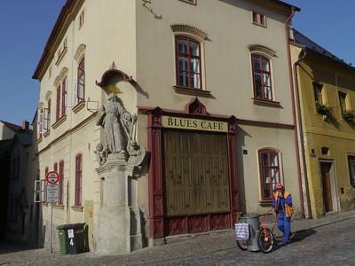@RobAng, Aug 2013 / Kuttenberg, Perštejnec, Kutná Hora, CZE, Tschechien, 258.05 m ü/M, 08/08/2013 08:42:29