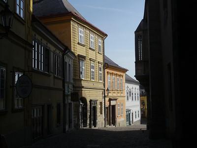 @RobAng, Aug 2013 / Kuttenberg, Policany, Kutná Hora, CZE, Tschechien, 263 m ü/M, 08/08/2013 08:35:17