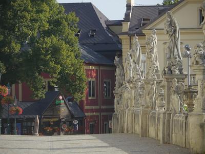 @RobAng, Aug 2013 / Kuttenberg, Policany, Kutná Hora, CZE, Tschechien, 269 m ü/M, 08/08/2013 08:31:23