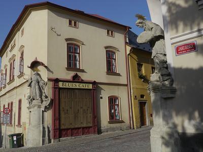 @RobAng, Aug 2013 / Kuttenberg, Perštejnec, Kutná Hora, CZE, Tschechien, 258.57 m ü/M, 08/08/2013 08:43:21