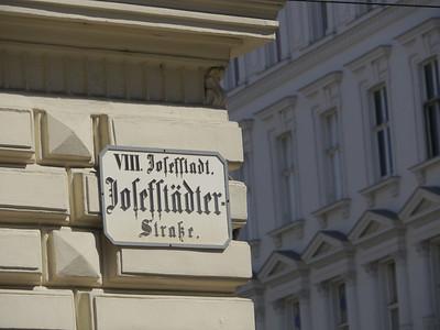 @ RobAng, Aug 2013 / Innere Stadt, Wien, , AUT, Österreich, 198 m ü/M, 02/08/2013 11:17:15