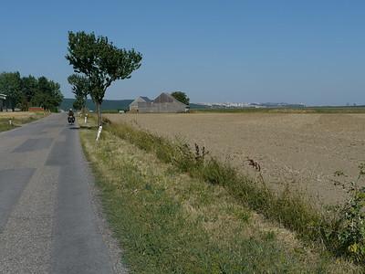 @ RobAng, Aug 2013 / Hainburg an der Donau, Hainburg an der Donau, Niederösterreich, AUT, Österreich, 175 m ü/M, 02/08/2013 16:07:59