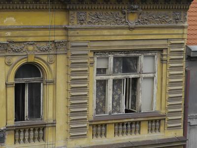 @RobAng, Aug 2013 / Prager Neustadt, Vinohrady, Brno-mesto, CZE, Tschechien, 220 m ü/M, 09/08/2013 11:00:52