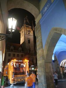 @RobAng, Aug 2013 / Staré Mesto, Košíre, Hlavní mesto Praha, CZE, Tschechien, 206 m ü/M, 08/08/2013 22:46:26