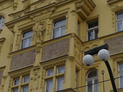 @RobAng, Aug 2013 / Prager Neustadt, Košíre, Hlavní mesto Praha, CZE, Tschechien, 197 m ü/M, 09/08/2013 11:50:03