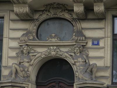 @RobAng, Aug 2013 / Prager Neustadt, Košíre, Hlavní mesto Praha, CZE, Tschechien, 200 m ü/M, 09/08/2013 11:45:26