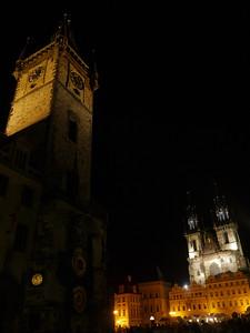 @RobAng, Aug 2013 / Staré Mesto, Košíre, Hlavní mesto Praha, CZE, Tschechien, 206 m ü/M, 08/08/2013 22:49:33
