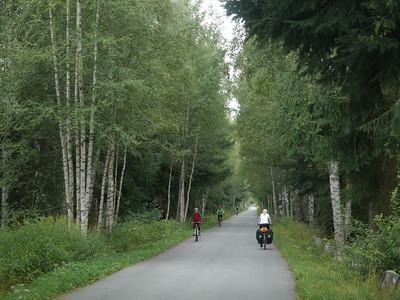 @RobAng, Aug 2013 / Dlouhý Bor, Láz, Prachatice, CZE, Tschechien, 726 m ü/M, 14.08.2013 15:48:21