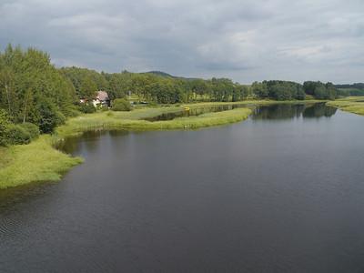 @RobAng, Aug 2013 / Dlouhý Bor, Belá, Prachatice, CZE, Tschechien, 725 m ü/M, 14.08.2013 14:47:56
