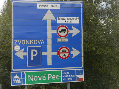 @RobAng, Aug 2013 / Dlouhý Bor, Belá, Prachatice, CZE, Tschechien, 728 m ü/M, 14.08.2013 14:51:00