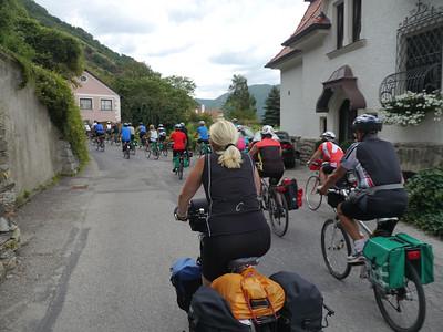 @RobAng 2013 / Spitz, Spitz, Niederösterreich, AUT, Österreich, 213 m ü/M, 31/07/2013 13:54:02