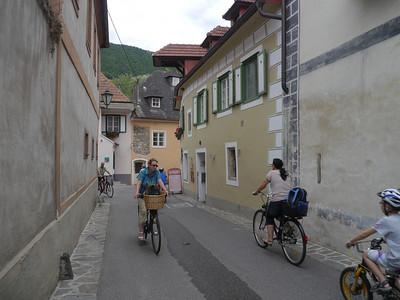 @RobAng 2013 / Wösendorf, Joching, Niederösterreich, AUT, Österreich, 206 m ü/M, 31/07/2013 14:03:40