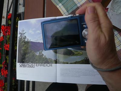 @RobAng 2013 / Sattl, Hirschenau, Oberösterreich, AUT, Österreich, 227 m ü/M, 31/07/2013 09:48:02