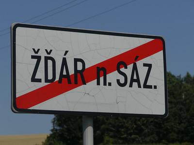 @RobAng, Aug 2013 / Ždár nad Sázavou Druhy, Stržanov, Ždár nad Sázavou, CZE, Tschechien, 587.865 m ü/M, 07.08.2013 13:18:37