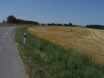 @RobAng, Aug 2013 / Melkovice, Melkovice, Ždár nad Sázavou, CZE, Tschechien, 627.836 m ü/M, 07.08.2013 12:40:37
