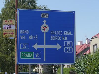 @RobAng, Aug 2013 / Ždár nad Sázavou, Melkovice, Ždár nad Sázavou, CZE, Tschechien, 601.8 m ü/M, 07.08.2013 12:45:27