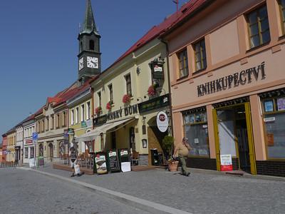 @RobAng, Aug 2013 / Chotebor, Chotebor, Havlíckuv Brod, CZE, Tschechien, 540.4 m ü/M, 07.08.2013 15:21:48