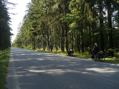 @RobAng, Aug 2013 / Bílek, Bílek, Havlíckuv Brod, CZE, Tschechien, 570 m ü/M, 07.08.2013 15:08:13