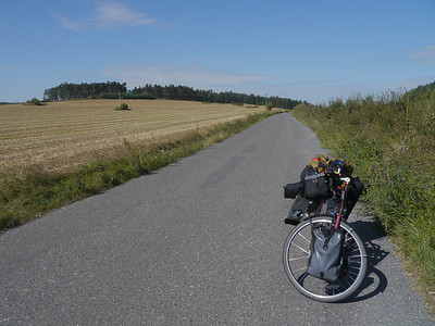 @RobAng, Aug 2013 / Hojšín, Trtí, Príbram, CZE, Tschechien, 350 m ü/M, 12.08.2013 10:34:45