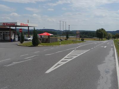 @RobAng, Aug 2013 / Kovárov, Kovárov, Písek, CZE, Tschechien, 528 m ü/M, 12.08.2013 13:20:59
