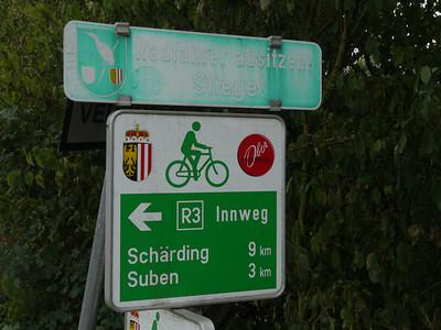 @RobAng 2013 / Andiesen, Andiesen, Oberösterreich, AUT, Österreich, 313 m ü/M, 29/07/2013 10:40:05