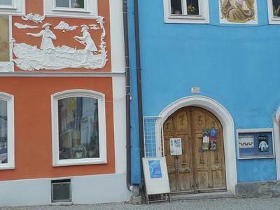@RobAng 2013 / Obernberg am Inn, Obernberg am Inn, Oberösterreich, AUT, Österreich, 351 m ü/M, 29/07/2013 09:53:34