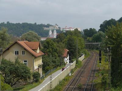 @RobAng 2013 / Ingling, Ingling, Oberösterreich, AUT, Österreich, 310 m ü/M, 29/07/2013 12:21:38