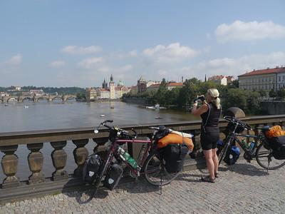 @RobAng, Aug 2013 / Prager Neustadt, Košíre, Hlavní mesto Praha, CZE, Tschechien, 191 m ü/M, 11.08.2013 11:09:59