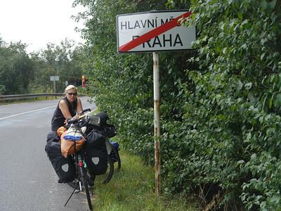 @RobAng, Aug 2013 / Vrané nad Vltavou, Vrané nad Vltavou, Praha-západ, CZE, Tschechien, 202 m ü/M, 11.08.2013 12:33:10